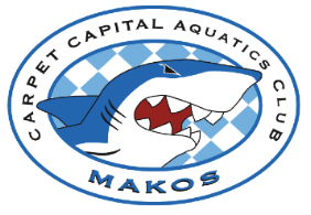 mako logo final single