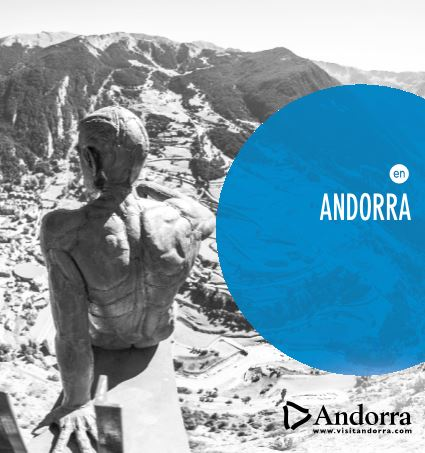Andorra Country Watch