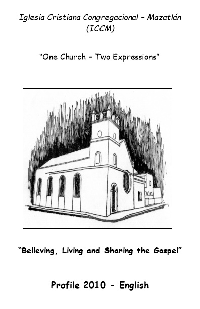 Believing, Living and Sharing the Gospel