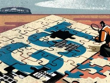 Centre to propose sharing GST control with states
