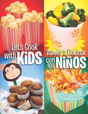 Let's Cook with Kids