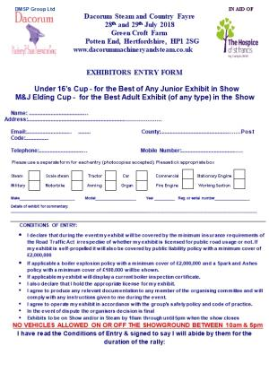 M&J Elding Cup - for the Best Adult Exhibit (Of Any Type) in the Show