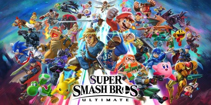H2x1 NSwitch SuperSmashBrosUltimate 02 image1600w jpg