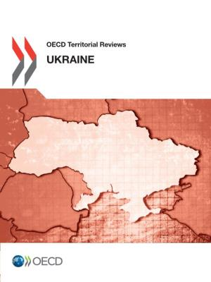 OECD Territorial Reviews Ukraine