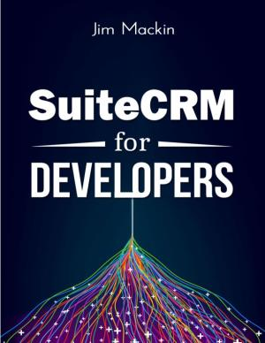 Suitecrm for Developers