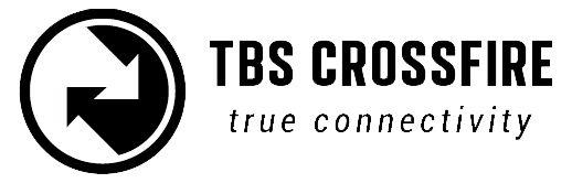 TBS CROSSFIRE R/C System - DocsBay
