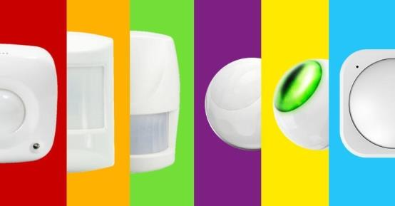 Detailed Guide to the best Z Wave Motion Sensors Compared