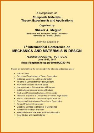 Theory, Experiments and Applications