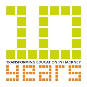 Transforming Education in Hackney 2002-2012