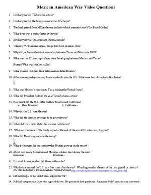 Watch and Listen to the Video and Answer the Following Questions