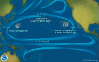 http usresponserestoration files wordpress com 2012 06 pacific garbage patch map 2010 noaamdp jpg